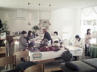 2012-12-23-10-45-47_deco.jpg