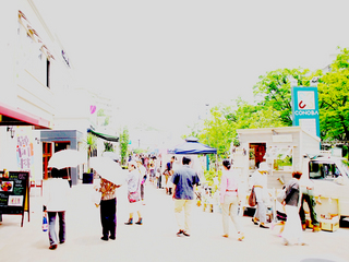 20120624_01.jpg